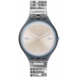 Montre Swatch Femme Skin Regular Skinscreen S SVOM101GB