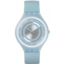Montre Swatch Femme Skin Regular Skinciel SVOS100