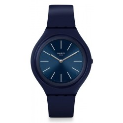 Montre Swatch Unisex Skin Big Skindeep SVUN107
