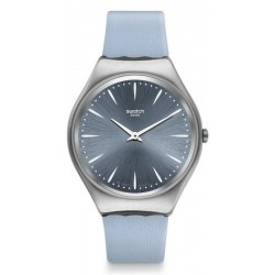 Montre Swatch Unisex Skin Irony Skindream SYXS118