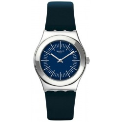 Montre Swatch Femme Irony Medium Palissade YLS202
