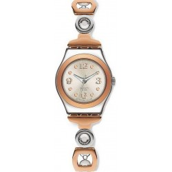 Montre Swatch Femme Irony Lady Passion YSS234G