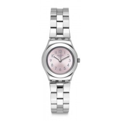 Montre Swatch Femme Irony Lady Passionement YSS310G