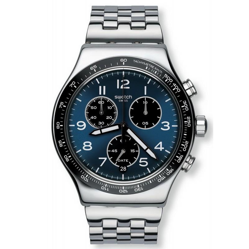 montres swatch