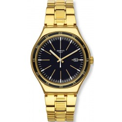 Montre Swatch Homme Irony Big Classic Bullet YWG403G