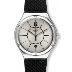 Montre Swatch Homme Irony Big Classic Another Moon Step YWS406