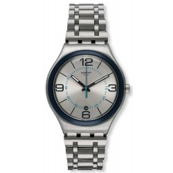 Montre Swatch Homme Irony Big Classic Cycle Me YWS413G