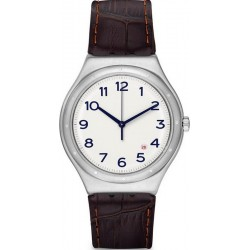 Montre Swatch Homme Irony Big Classic Four Thirty YWS416