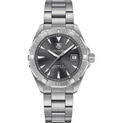 Montre Homme Tag Heuer Aquaracer WAY2113.BA0928 Automatique