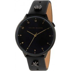 Montre Thom Olson Homme Chisai CBTO024