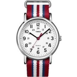 Montre Timex Homme Weekender T2N746 Quartz