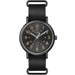 Montre Timex Homme Weekender T2P494 Quartz