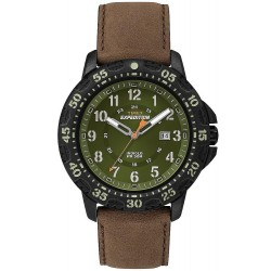 Acheter Montre Timex Homme Expedition Rugged Resin T49996 Quartz