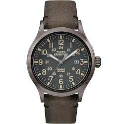 Acheter Montre Timex Homme Expedition Scout TW4B01700 Quartz