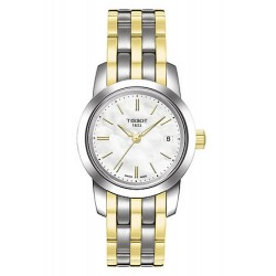 Montre Femme Tissot Classic Dream T0332102211100 Quartz