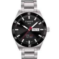 Montre Homme Tissot T-Sport PRS 516 Retro Automatic T0444302105100