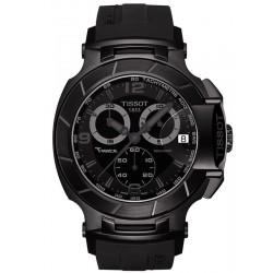 Montre Homme Tissot T-Sport T-Race Chronograph T0484173705700