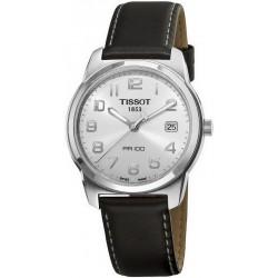 Montre Homme Tissot T-Classic PR 100 Quartz T0494101603201