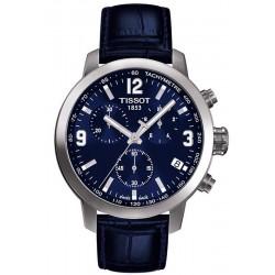 Montre Homme Tissot T-Sport PRC 200 Chronograph T0554171604700