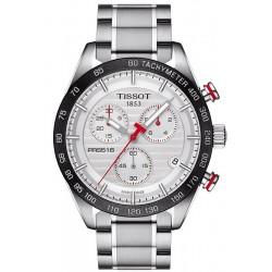 Montre Homme Tissot T-Sport PRS 516 Chronograph T1004171103100