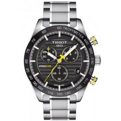 Acheter Montre Hombre Tissot T-Sport PRS 516 Chronograph T1004171105100
