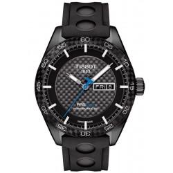 Montre Homme Tissot T-Sport PRS 516 Powermatic 80 T1004303720100