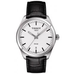 Montre Homme Tissot T-Classic PR 100 Quartz T1014101603100