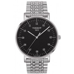 Montre Homme Tissot T-Classic Everytime Large T1096101107700