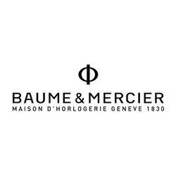 Montres Baume et Mercier Femme