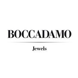 Bijoux Boccadamo
