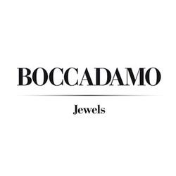 Acheter Bijoux Boccadamo