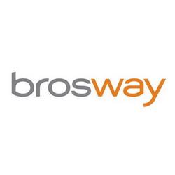 Bracelets Brosway