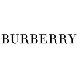 Montres Burberry Femme