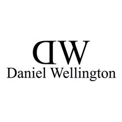 Montres Daniel Wellington Homme