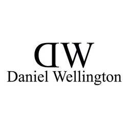 Acheter Montres Daniel Wellington