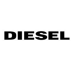 Montres Diesel Femme