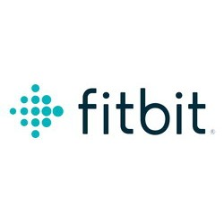 Acheter Montres Fitbit