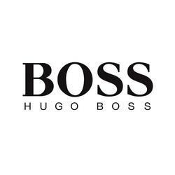 Montres Hugo Boss Femme