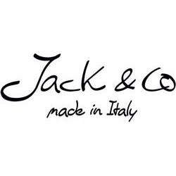 Colliers Jack & Co Homme