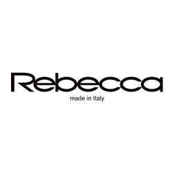 Boucles d'Oreilles Rebecca