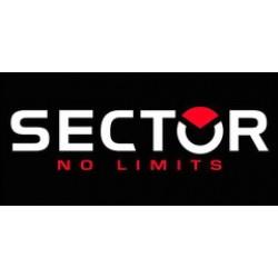 Acheter Montres Sector